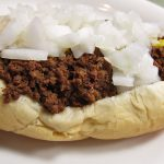 http://fishersgrille.com/wp-content/uploads/2016/11/hotdog-temp-150x150.jpg