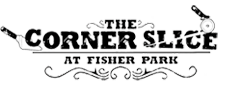 http://fishersgrille.com/wp-content/uploads/2017/01/cropped-logo-slice.png