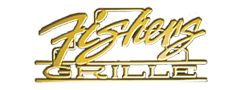 http://fishersgrille.com/wp-content/uploads/2017/06/cropped-cropped-logo-copy.png